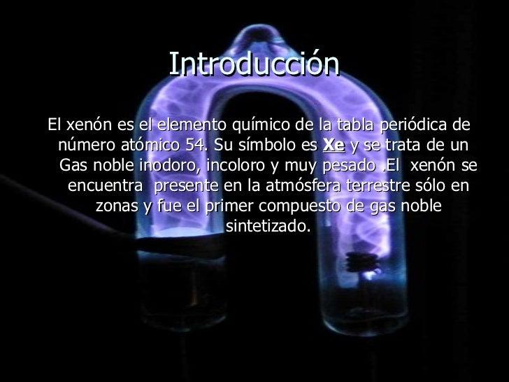 Xenon2 historia y descubrimiento urtaz Gallery