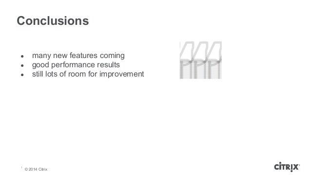 Performance Improvement Archives | Whitehat Virtual
