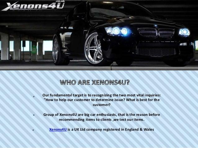 BMW 63117316217