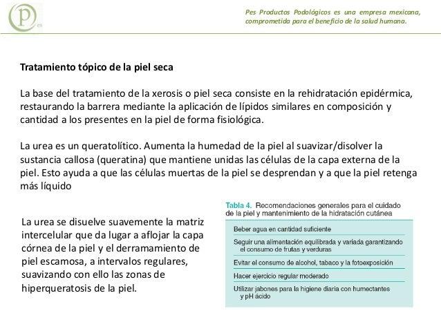 El tratamiento atopicheskogo de la dermatitis sobre los labios a los niños