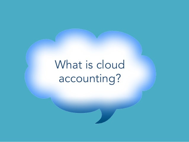 cloud hosting solutions what is cloud computing