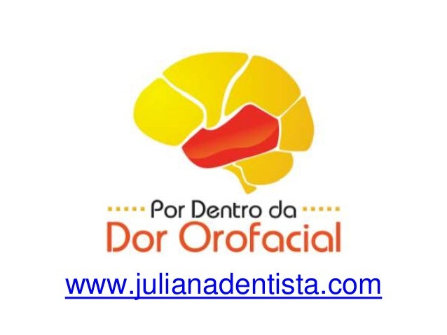 www.julianadentista.com