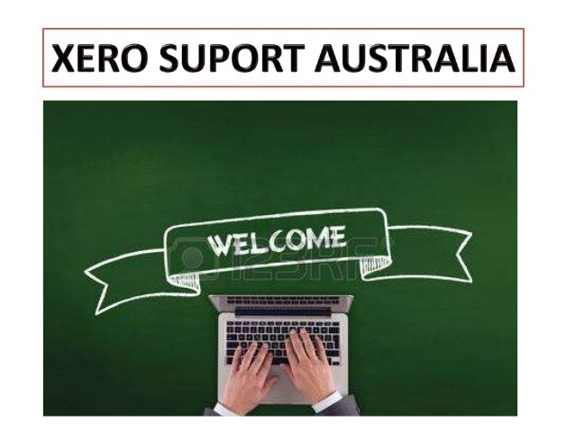 How XERO software is important for your business?