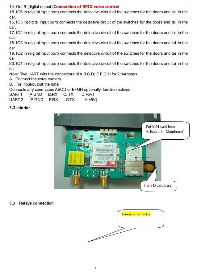 xexun gps vehicle tracker xt008 user manual 5 638?cb=1385088647 xexun gps vehicle tracker xt008 user manual tk103 wiring diagram at honlapkeszites.co