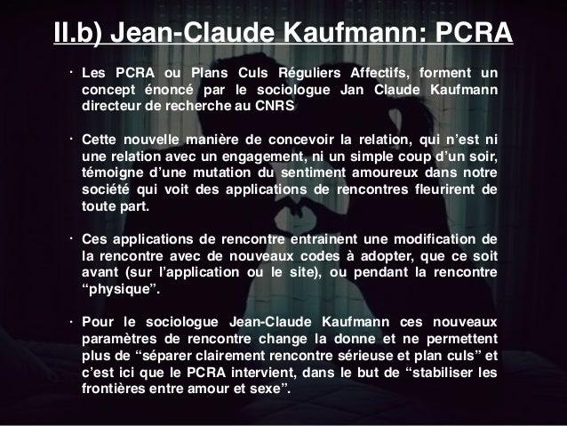 Plan Cul Gay Dans Les Yvelines