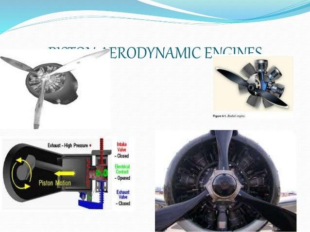 Fundamentals of jet propulsion ppt