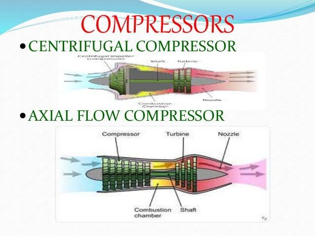 Centrifugal Jet Engine : Fundamentals of jet propulsion ppt