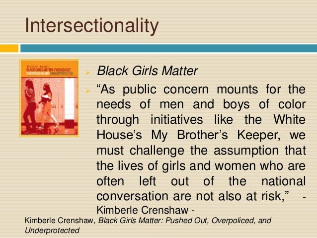 derrick bell interest convergence thesis Argues that derrick bell's (1980) interest convergence, a principle of critical   outlines interest convergence as a tenet of critical race theory,.