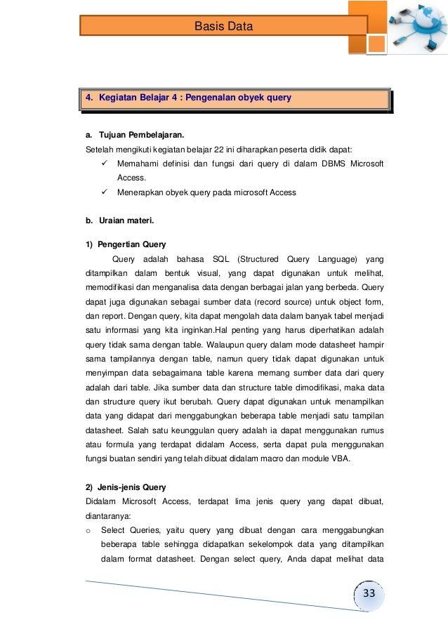 Xi 1-basis data 2 edit