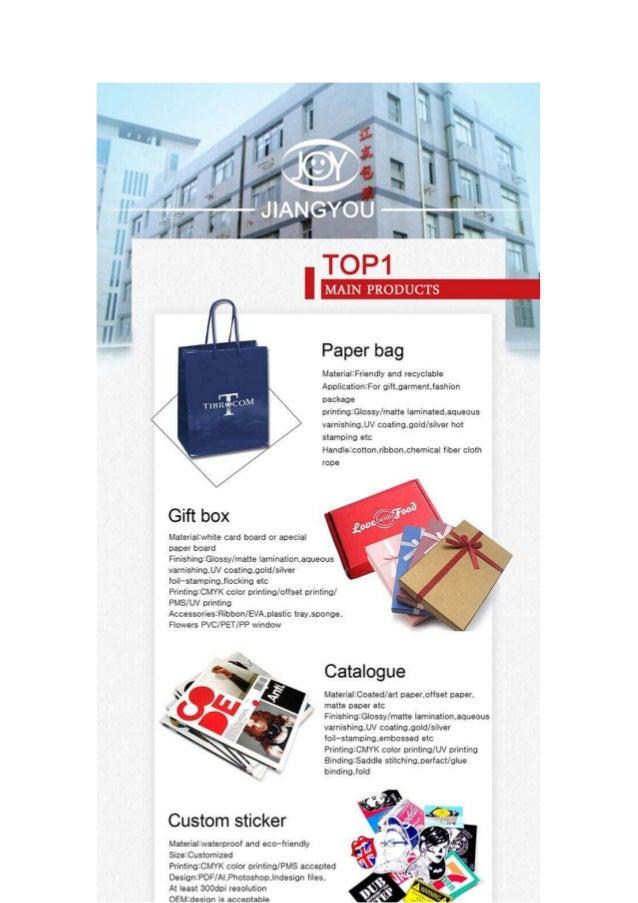 Xiamen BRICS Summit Eco friendly Kraft Bag supplier to Xiamen jiangyou packaging solution on paper bags