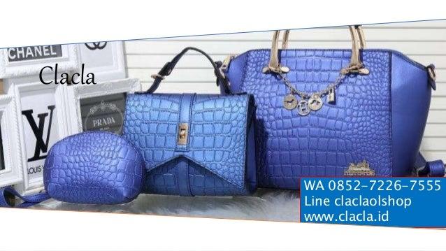 Tas Hermes Kw 2 Pilihan Online Terbaik 25e3a2368a