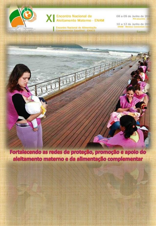 RELATÓRIO Elaboração: Tereza Setsuko Toma Colaboradores: Rosana De Divitiis (informações sobre Receitas e Despesas); Vanes...