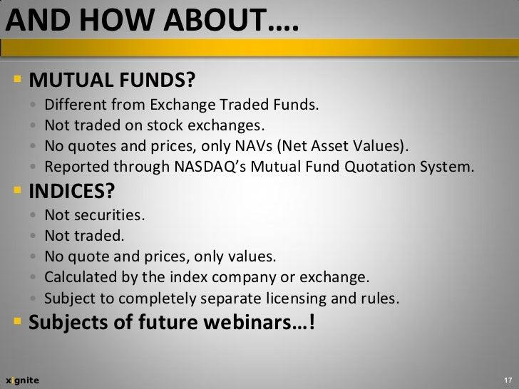 Mutual Fund Quotes Unique Mutual Fund Quotes Classy Mutual Fund Quotes Page 4 Az Quotes