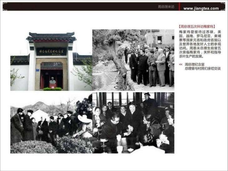 www.jiangtea.com