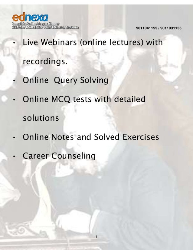 how to study communication systems for xii physics  9011041155 9011031155 • live webinars online lectures recordings