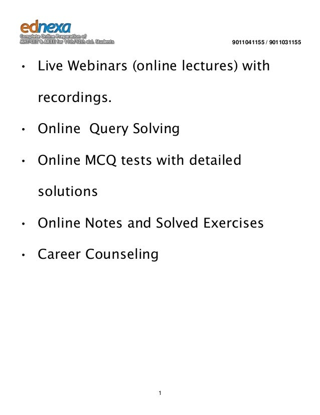 jee main physics syllabus stationary waves 9011041155 9011031155 bull live webinars online lectures recordings