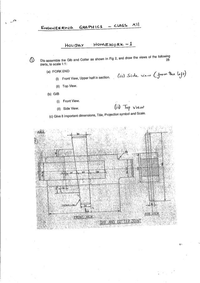 class 12 eng graphics extra practice questions cbse