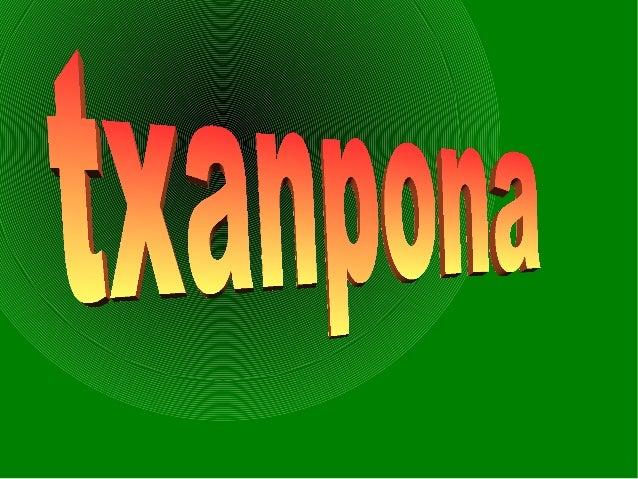 TXANPONAREN JATORRIA ETASORTZEKO PROZESUA● Lehenengo txanponofizialak Lidian,Asiako herri txikibatean, egin ziren k.a600.u...