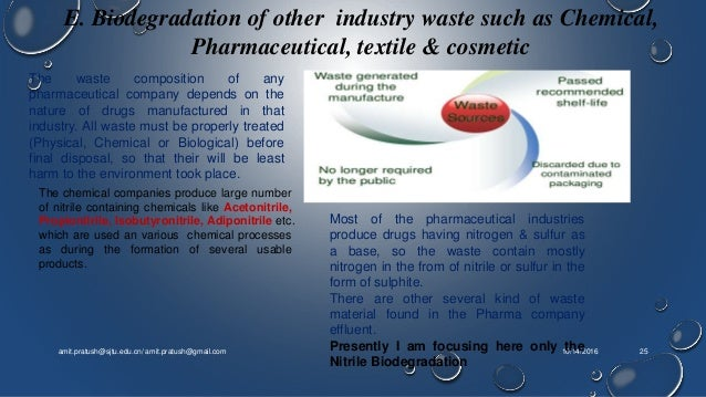 environment factors affecting cosmetic industry However, the australian cosmetics industry and government have acted on   large masses of plastic items have been released into the environment, and   national center for ecological analysis & synthesis, university of.