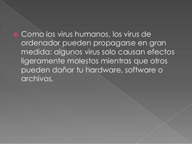 Xiomara yañez gonzales Slide 2