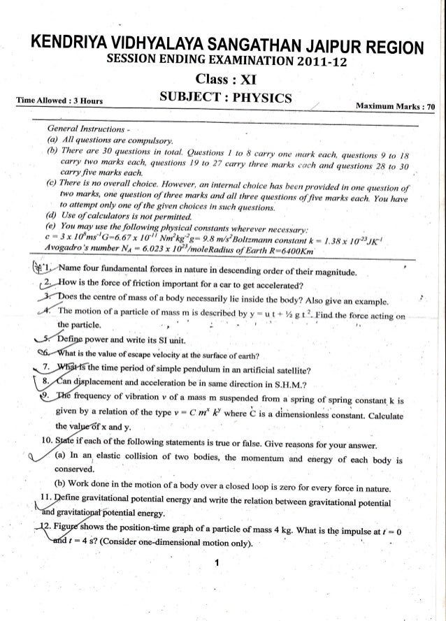 cbse question papers for class 10 term 1 2012