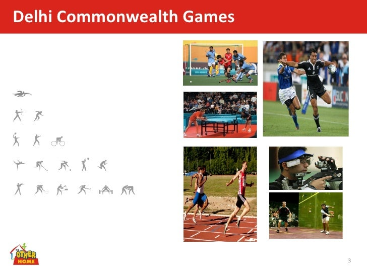 2010 Commonwealth Games