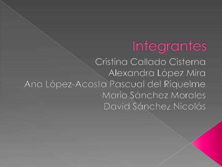    http://www.noteflight.com/scores/view/    4ab6b1c8a157820f4c8172a78afcc6e821    9e1426 Usuario: Hugo Wolf Contraseña...