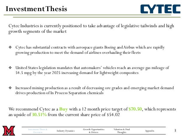 pitch segmentation thesis