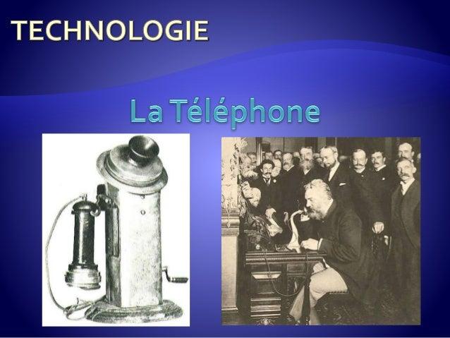 Le XIXe siècle - la langue français