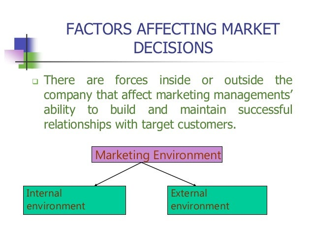 External and Internal Marketing Environment Analysis of Nokia - Essay Example