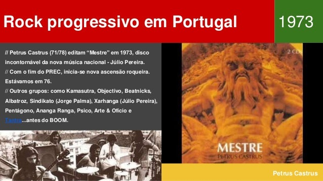 Uma hist ria da m sica portuguesa for Kamasutra in movimento