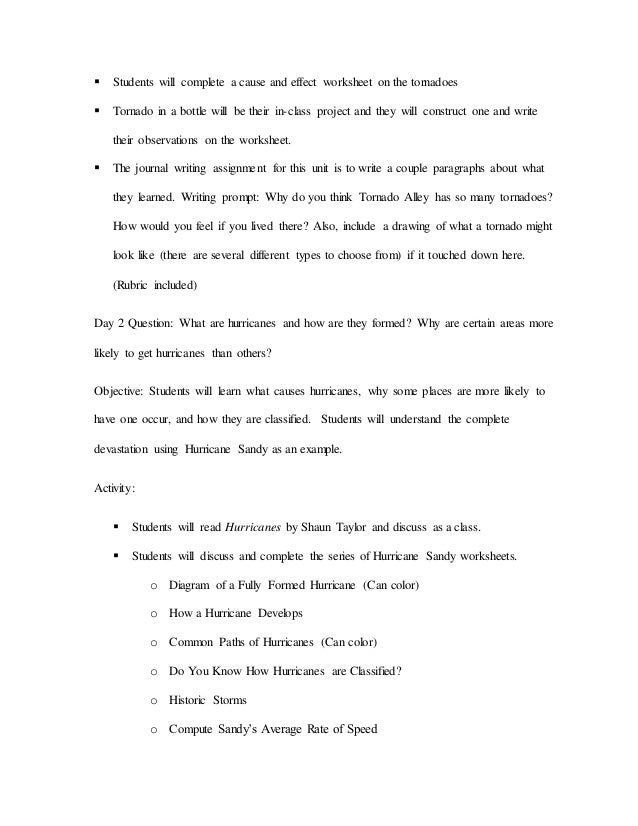 Affect Effect Worksheet Photos Getadating – Affect Effect Worksheet