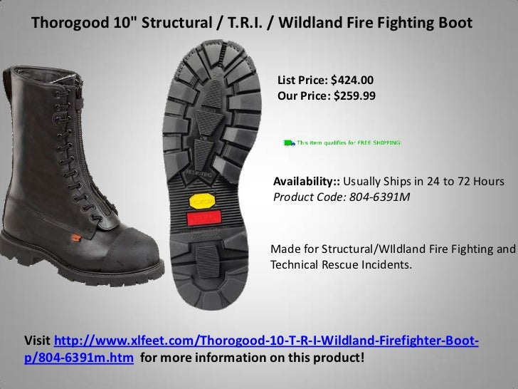8d407cb7539 Wide Steel Toe Work boots and Police Boots from Xlfeet!