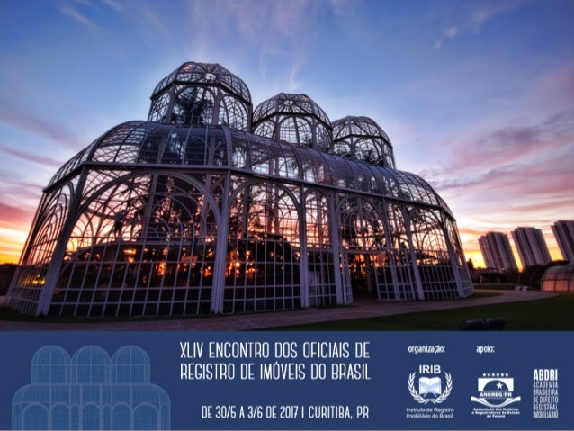 PROCEDIMENTO DE INTIMAÇÃO E CONSOLIDAÇÃO DA PROPRIEDADE FIDUCIÁRIA PAOLA DE CASTRO RIBEIRO MACEDO Oficial de Registro ...