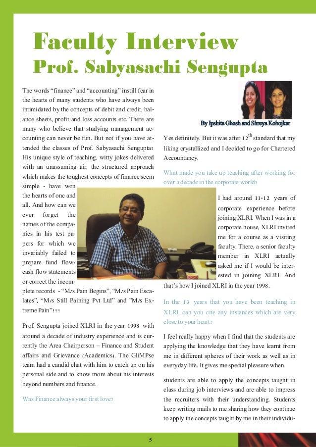 xlri interview Pgcbm xlri jamshedpur placements 2018 2019 please provide me pgcbm xlri jamshedpur placements report with brochure.