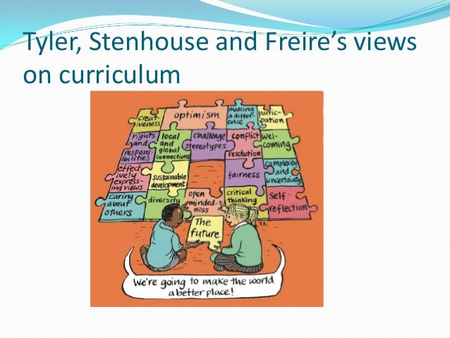 curriculum stenhouse On behalf of the staff, a very warm welcome to stenhouse is extended  the  technologies curriculum at stenhouse primary school provides.