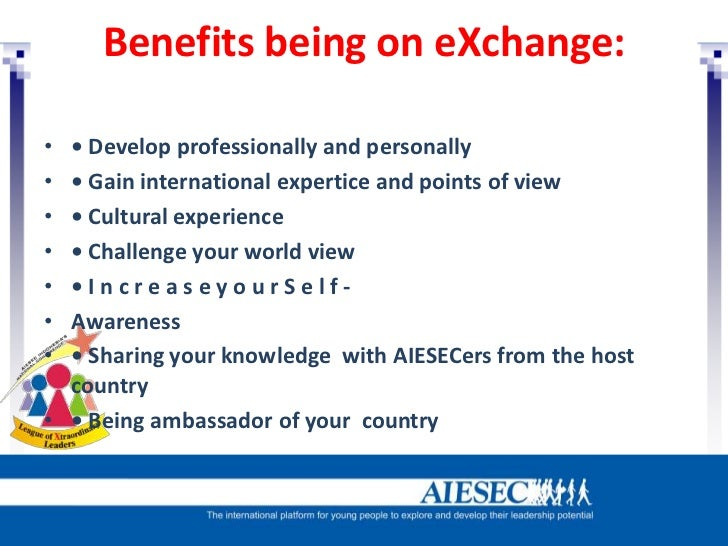aiesec view tn form View marie monica sillona's profile on  in the form of outputs such as articulations of job competencies and their behavioral indicators  aiesec tn manager.