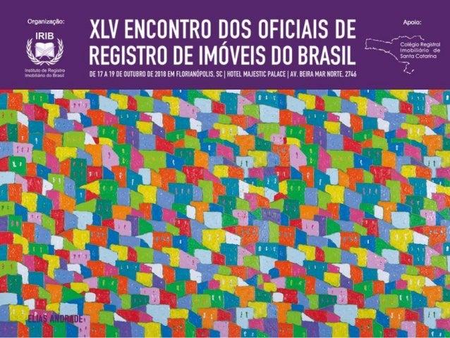 Do tratamento de dados pessoais pelo Poder Público. Lei nº 13.709, de 14/08/2018 LUÍS PAULO ALIENDE RIBEIRO Florianópolis,...