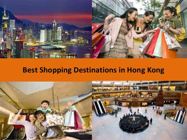 """#87 of Shopping in Hong Kong Art Galleries, Specialty Museums """" The Shop is very well stocked with unique items and there is an excellent restaurant on the premises that serves a ."""