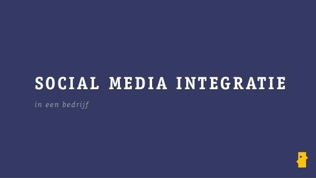 MarketingAwareness, appreciation, action, advocacy incl campagnes & ads