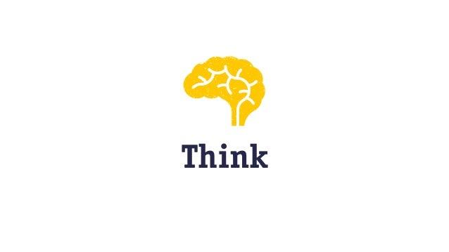 SD Worx profileert zichals toegankelijk 360°  kennisexpert op het         vlak van HRMStrategieWat? Wie? Waar? Hoe?Lange t...