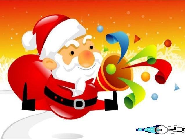 最 LOVE 圣诞
