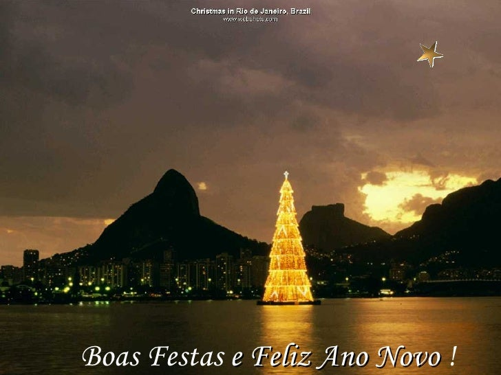 Image result for christmas in other countries