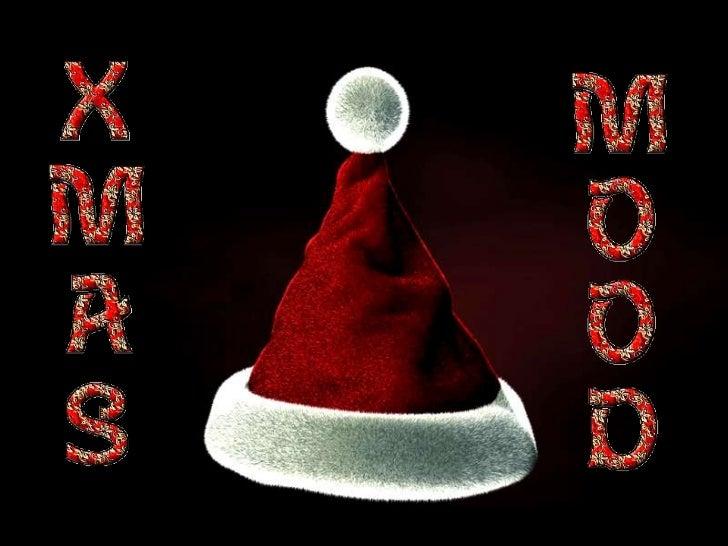 http://judy-christmas.blogspot.com   http://judywebkellekei.gportal.hu