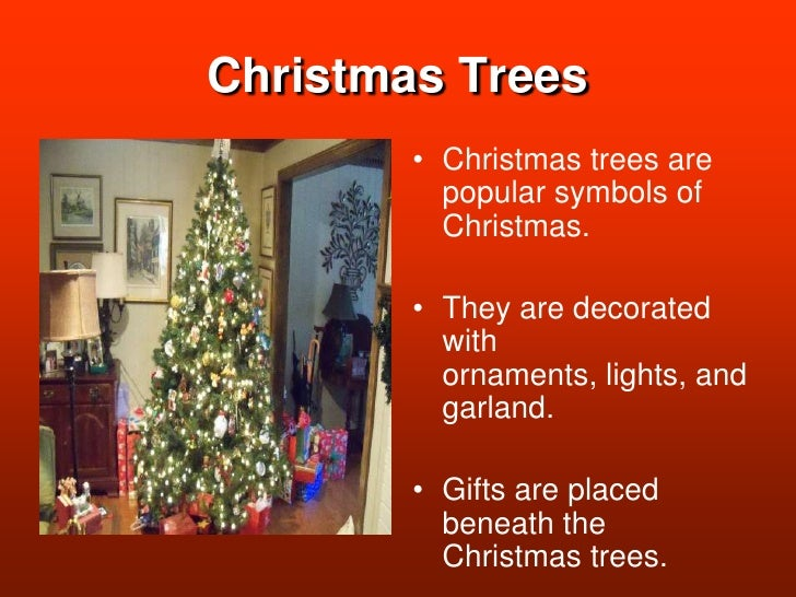 essay of christmas day Great collection of paper writing guides and free samples ask our experts to get writing help submit your essay for analysis.
