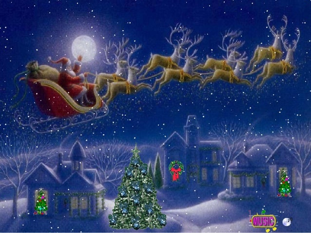 We wish you Happiness, Wisdom      and Truthfulness.   With best wishes for 2012 Christmas and 2013 New Year           Eve...