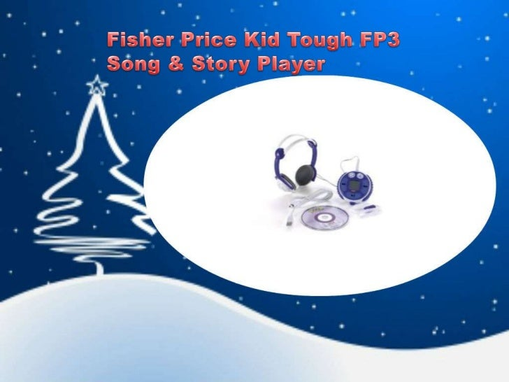 Fisher price fp3 player key generator