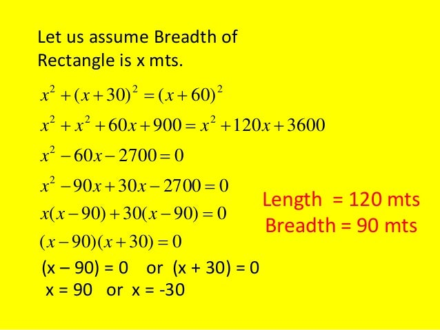y = x2 – x – 6 x -3 -2 -1 0 +1 +2 +3 +4 x2 +9 +4 +1 0 +1 +4 +9 +16 -x +3 +2 +1 0 -1 -2 -3 -4 -6 -6 -6 -6 -6 -6 -6 -6 -6 y ...