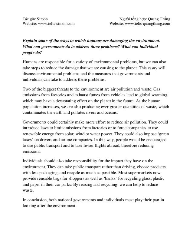 political science essay topics how to start a business essay also  starting a business essay environmental issues essay conclusion diwali essay in english also how to write
