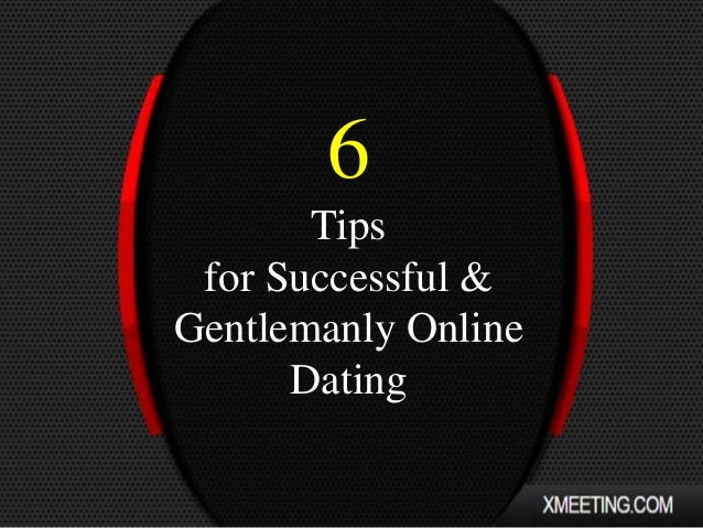 Lgbt dating sites for youth
